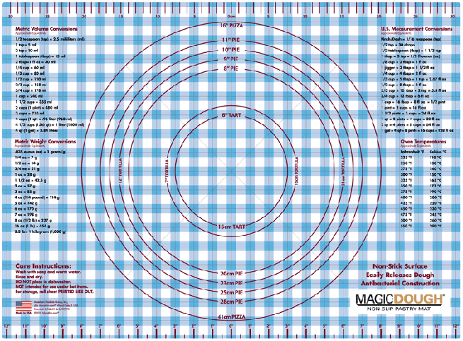 md001gb blue gingham background
