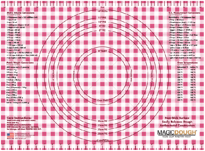 md001gb red gingham background